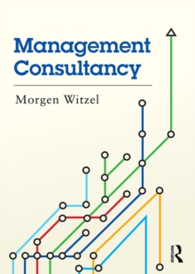 Management Consultancy, PDF eBook