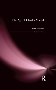The Age of Charles Martel, PDF eBook