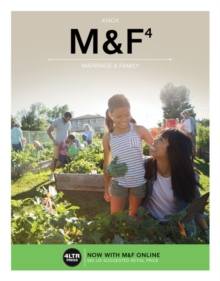 M&F (with M&F Online, 1 term (6 months) Printed Access Card), Mixed media product Book