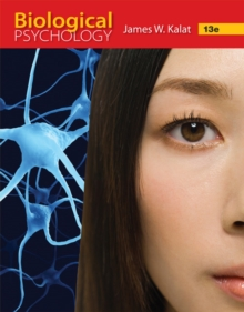 Biological Psychology, Hardback Book