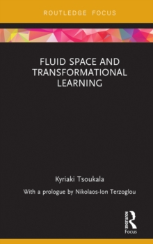 Fluid Space and Transformational Learning, PDF eBook