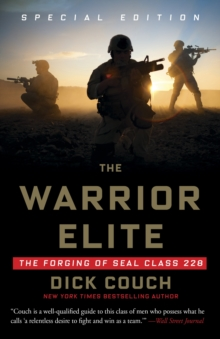 The Warrior Elite, Paperback / softback Book