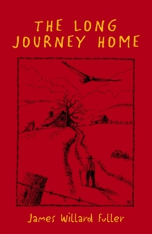 The Long Journey Home, Paperback / softback Book