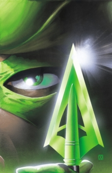 Green Arrow by Kevin Smith, Paperback / softback Book