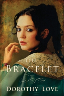 The Bracelet, Paperback / softback Book