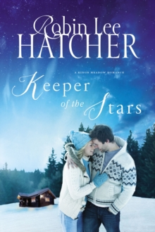 Keeper of the Stars, Paperback / softback Book