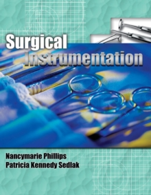 Surgical Instrumentation, Spiral bound Version, Spiral bound Book