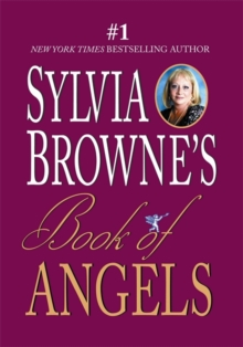 Book Of Angels, Paperback Book