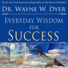 Everyday Wisdom For Success, Paperback Book