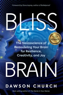 Bliss Brain, EPUB eBook