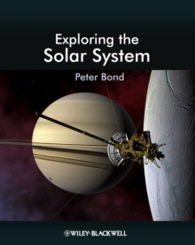 Exploring the Solar System, Paperback / softback Book