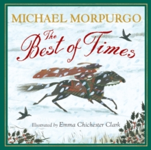 The Best of Times, Paperback Book