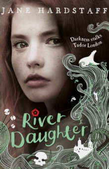River Daughter, Paperback Book