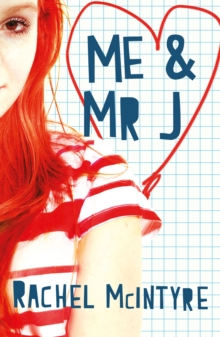 Me and Mr J, Paperback / softback Book