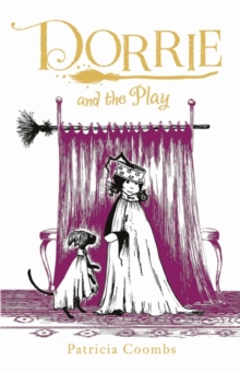 Dorrie and the Play, Hardback Book