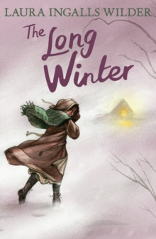 The Long Winter, Paperback Book