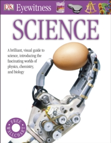 Science, Paperback Book