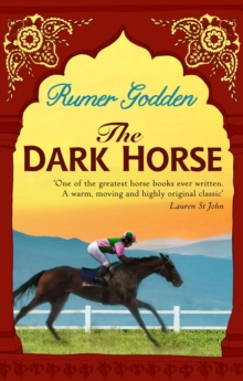 The Dark Horse : A Virago Modern Classic, EPUB eBook