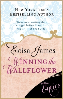Winning the Wallflower, EPUB eBook