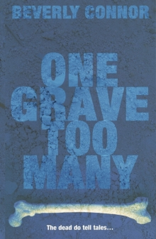 One Grave Too Many : Number 1 in series, EPUB eBook