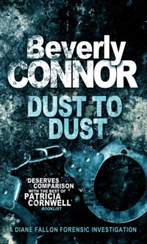 Dust To Dust : Number 7 in series, EPUB eBook