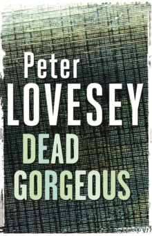Dead Gorgeous, EPUB eBook