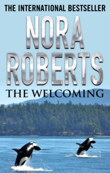The Welcoming, EPUB eBook