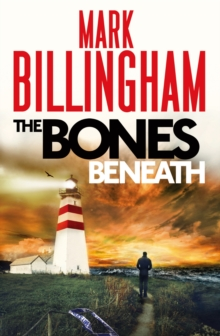 The Bones Beneath, EPUB eBook