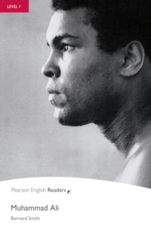 Level 1: Muhammad Ali, Paperback Book