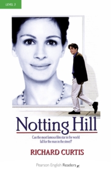 Level 3: Notting Hill, Paperback Book