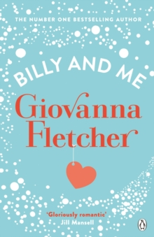 Billy and Me, Paperback Book
