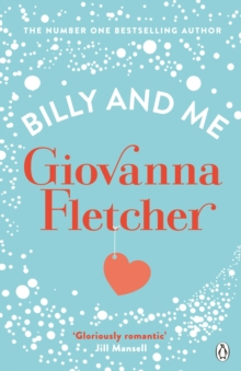 Billy and Me, EPUB eBook