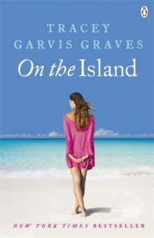 On The Island, Paperback Book