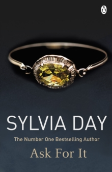 Reflected In You By Sylvia Day Epub