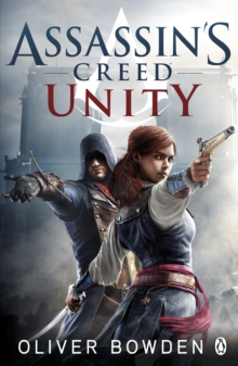 Unity : Assassin's Creed Book 7, EPUB eBook