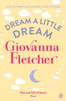 Dream a Little Dream, Paperback Book