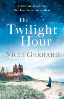 The Twilight Hour, Paperback Book