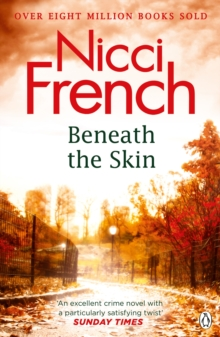 Beneath the Skin : With a new introduction by A. J. Finn, Paperback / softback Book