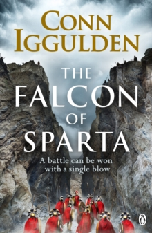 Conn Iggulden Emperor Series Epub