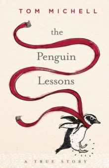 The Penguin Lessons, Paperback / softback Book