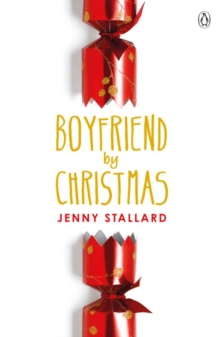 Boyfriend by Christmas, Paperback Book