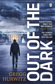 Out of the Dark : The gripping Sunday Times bestselling thriller, Paperback / softback Book