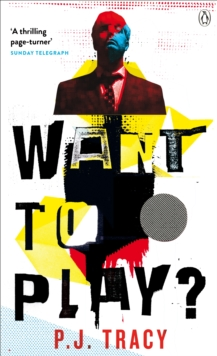 Want to Play? : Penguin Picks, Paperback Book