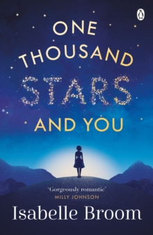 One Thousand Stars and You, Paperback / softback Book