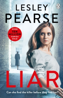 Liar : The Sunday Times Top 5 Bestseller, EPUB eBook