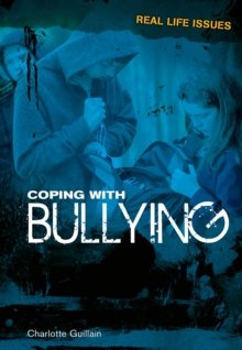 Coping with Bullying, PDF eBook