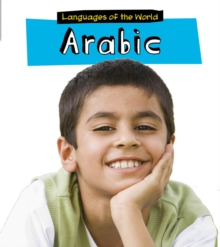 Arabic, Paperback / softback Book