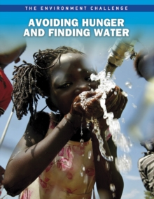 Avoiding Hunger and Finding Water, PDF eBook