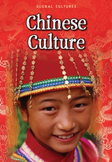 Chinese Culture, Paperback / softback Book