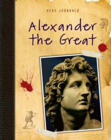 Alexander the Great, Paperback Book